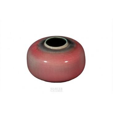 Georges Jouve, Ceramic Vase, France, circa 1955