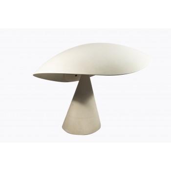 Masayuki Kurokawa, Table Lamp, Artemide Edition, Italy, circa 1988