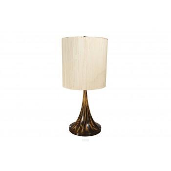 Table Lamp, Italy, circa 1960