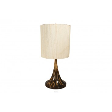 Table Lamp, Italy, circa 1960