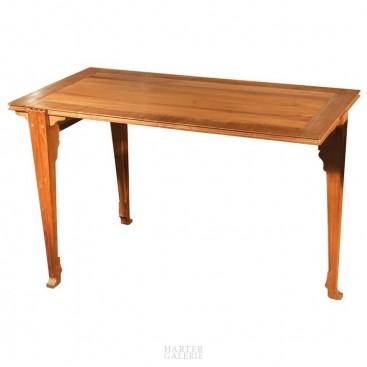 """Kerylos"", Table in the Style of Emmanuel Pontremoli, circa 1970"