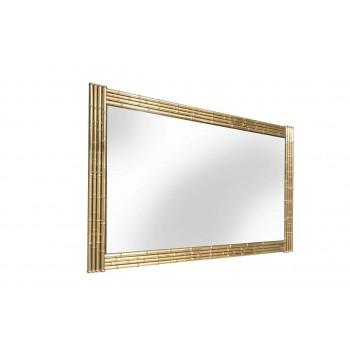Ferruccio Laviani, mirror, Italy, circa 2010.