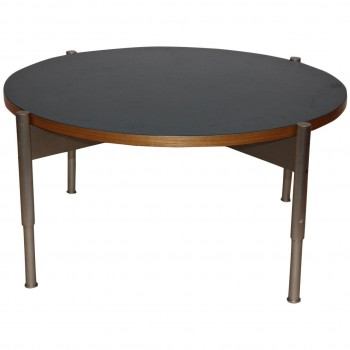 Gio Ponti Coffee Table, Cassina Edition, Circa 1954, Italy.