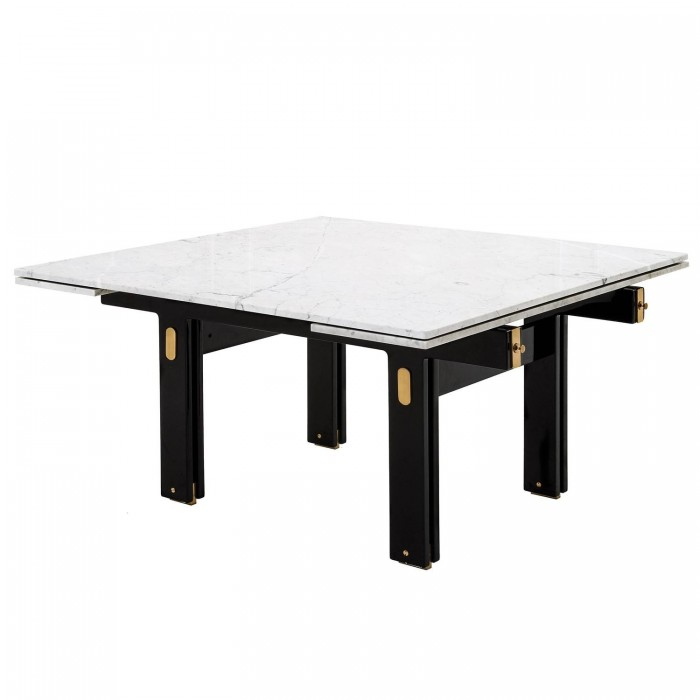 ignazio gardella table extensible misuraemme fabricant. Black Bedroom Furniture Sets. Home Design Ideas
