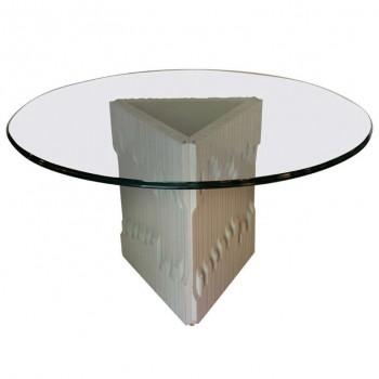 Piedestal by Frigerio Di Desio (1928 - 1999) Piedestal.