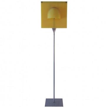 Studio Adrien Gardère, Delight a Floor Lamp, Cinna 'Ligne Roset' Manufacturer