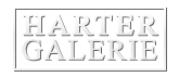 Harter Galerie