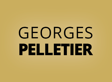 Georges Pelletier